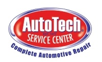 Auto-Tech Inc company